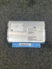 BMW X5 E53  AUTOMATIC GEARBOX TRANSMISSION ECU 7506450