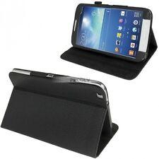 Etui de protection housse pour Samsung Galaxy tab 3 8.0 T310 T311 T315 T3100