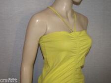 ESPRIT  063CC3K011 Neckholder Top/Bluse .STRETCH  neu.Farbe 704 (S)