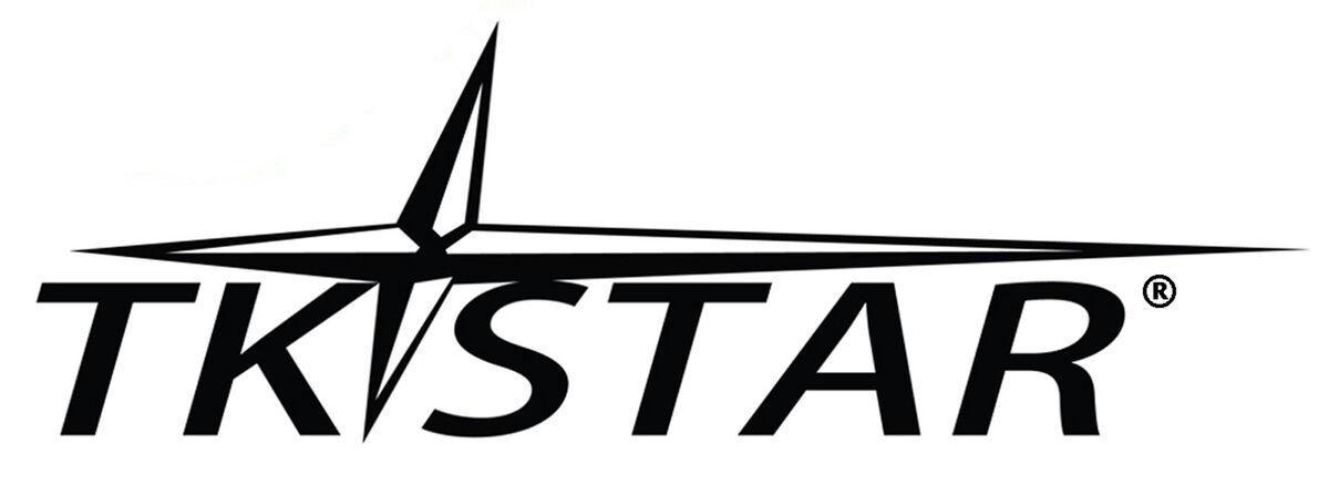 TKStar.net