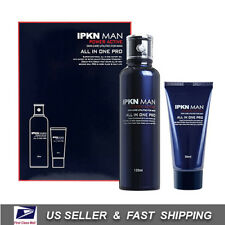 [ IPKN ] Man Power Active All In One Pro 120ml + 50ml  (Free Sample)