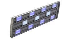 Daytime Pendix 40.0 - 300.0 Premium LED Hängeleuchte Aquariumbeleuchtung