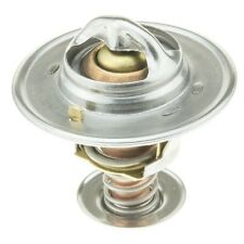 Engine Coolant Thermostat-VIN: R CST 7228-195