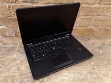 Dell Latitude E7450 2.30GHz Core i5 5th Gen 4 Go RAM 128 Go SSD 33944 Grade A