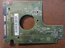 """WD WD3200BEKT-60V5T1 (2061-771574-D01 01P) DCM:HANTJHBB 320gb 2.5"""" Sata PCB"""