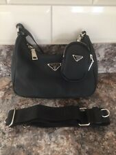 Prada Ladies Bag New