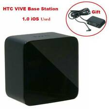 For Virtual Reality Headset And Controllers Tracker HTC VIVE Base Station 1.0
