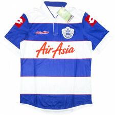 QPR Lotto Home Shirt 2013 2014 Size M BNWT