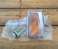 BRAND NEW RENAULT 9 11 GTX TURBO RIGHT SIDE CLEAR INDICATOR GTS