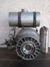 Sachs Wankel Rotary KM48 Engine Motor Snowmobile Go Kart Generator Industrial
