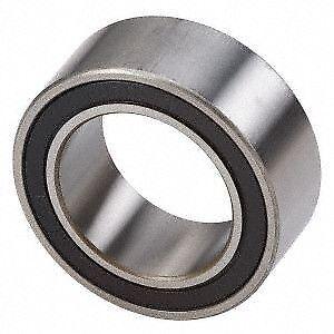 A/C Clutch Bearing National Bearings 5001KFF