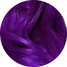 Sparks Long Lasing Bright Permanent Dye Hair Color Cream 90 mL 3 oz You Pick