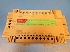 USED Idec Izumi Corp. Micro-1 FC1A-C1A1E Programmable Logic Controller