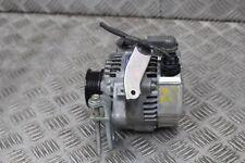 Alternador - Toyota IQ - 1.0VVti 68ch - ref : 27060-40060