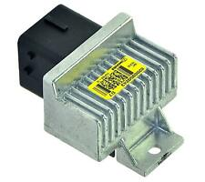 FOR Citroen / Peugeot Glow Plug Relay Time Control Unit