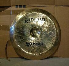 "Istanbul Mehmet 45cm 18"" Radiant Series China Sweet cymbal"