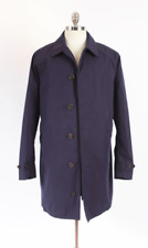 Polo Ralph Lauren Commuter overcoat coat new M L