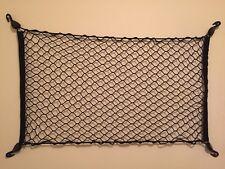 Trunk Floor Style Cargo Net For BENTLEY CONTINENTAL 2004-2017 04-17 BRAND NEW