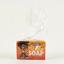 Knotty Boy Pre-Dreading/De-Waxing Soap Bar Dreadlocks Dread Locks Shampoo