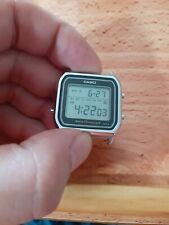 Vintage VERY rare Casio Watch SA-70 MINT condition