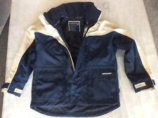 SPLASHDOWN  SAILING JACKET (large)