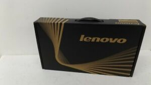"Lenovo Yoga 2 11 Laptop Computer -11.6""Touchscreen -Windows 10 -320GB HDD -4GB R"