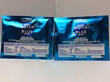Loreal Quick Blue Bleach Packets 1oz (2 Packs)