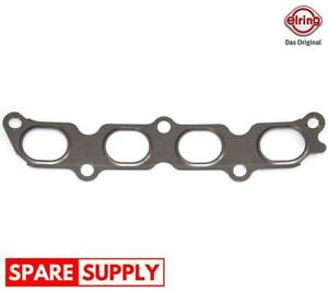 GASKET, EXHAUST MANIFOLD FOR CATERHAM FORD MAZDA ELRING 377.811
