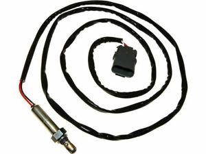 For 1990-1993 Nissan D21 Oxygen Sensor Upstream Walker 76816FN 1991 1992