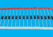 10 PCS HER308 HER 308 Rectifier Ultra Fast Recovery Diode 3A 1000V DO-201 NEW