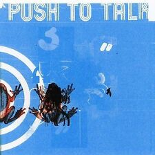 NEW - Push to Talk by Push to Talk