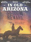 In Old Arizona (DVD, 2005)