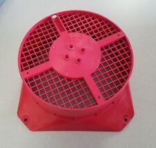 Fanuc Fan Housing - A290-0756-X501