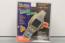 VTG Rare Team Concepts Word Catch Comquest Ultimate Kids Game Fishing Learning