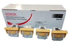 Xerox staples 008r12925/xerox booklet maker staples
