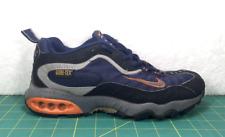 Vintage 2001 Nike Air Terra Ketchikan Gore-Tex Hiking Shoes Sneakers Size 7.5