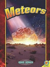 Meteors-ExLibrary