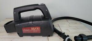 MaxiMist Lite Plus Spray Tan Machine Power Unit Replacement Main Unit Only NEW!