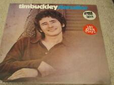 TIM BUCKLEY - STARSAILOR - NEW