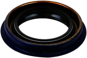 Auto Trans Output Shaft Seal Right SKF 16143