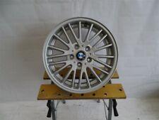 BMW X3 E83 17 ZOLL 7J ET39 5X120 Original 1 Stück Alufelge Felge Aluminium RiM
