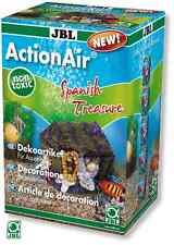 Decoration air JBL ActionAir spanish treasure  decor  aquarium
