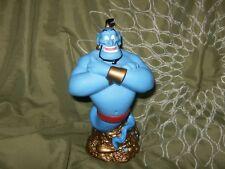 Aladdin Genie Bank By Mattel 1993