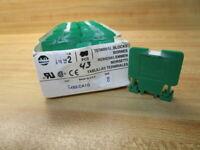 Telemecanique XVAC06 Gasket 24349 Pack of 6