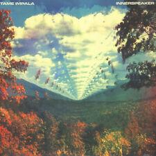 Tame Impala - Innerspeaker (Vinyl 2LP - 2010 - EU - Reissue)