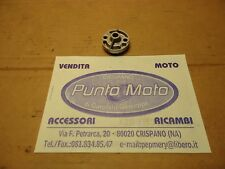 Pompa olio motore Honda Sh 125-150 2005-2007