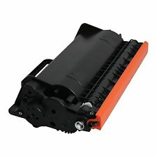 Compatible toner Cartridge for Brother TN820 use in Brother HL-L5100DN (Black)