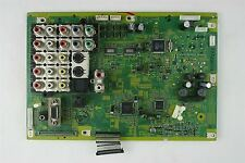 PANASONIC TH-42PZ7004 MAIN UNIT TNPA4346AB