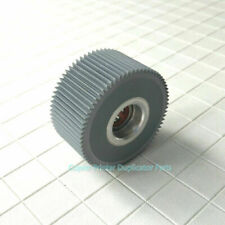 Pickup Feed Roller 003 26306 Fit For Riso 1710 2700 2710 3700 3710 3750 3790