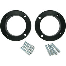 "Dura Blue Easy-Fit Wheel Spacers - 1.5"" - 4/156 - Polaris 